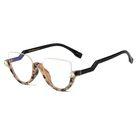 2021 Newest Block Blue Light Glasses