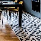 Küchenbodenfliesen | MOSAIC FACTORY