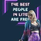 Wallpaper- Taylor Swift