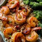 Best Shrimp Recipes That Will Keep Your Taste Buds Satisfied
