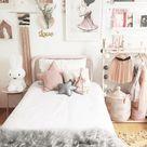 Cream Cushions
