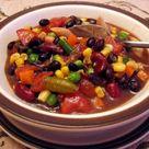 Soup Mixes