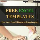 Free Bookkeeping Guide Made Easy for Beginners