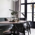 Woontrends – RusticLiving.nl