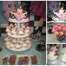 50s Party Themes