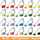 Buy 3 get 1 free Vacuum Cleaner Clipart, Retro Vacuum Clip Art, House Cleaning, Vacuum Icons, Cleaning Supplies, Planner, PNG, Commercial
