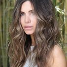 Age-Reversing Hair Colors That Can Instantly Make You Look Years Younger