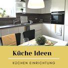 Dekoideen für deine Küche - schnell umgesetzt