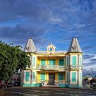 "@jipe_voyage posted on Instagram: ""... GUADELOUPE... 2016 . . #legosier #instavoyage #parcourirlemonde #topphotoworld #ig_voyage #ig_photodumonde #ig_worldclub…"" • Apr 30, 2021 at 10:19am UTC"