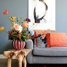 Interieurblog ~ Lisanne van de Klift ~ Home & Lifestyle