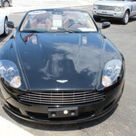 Used Aston Martin DB9 for Sale Near Me from $8,000