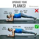 Planking | freundin.de