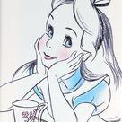 Alice Disney