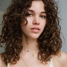 20 Fabulous Curly Hairstyles In This Year   VivieHome