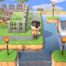 Animal Crossing: New Horizons Terraforming Guide - How to Unlock It and Ideas You Can Try - IGN