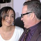 Robin Williams' Rep Knocks Down Reports of Money Troubles