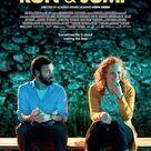 RUN & JUMP – TFF 2013 Movie Review