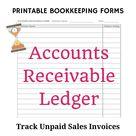 Bookkeeping Basics - Steps for Business Startups