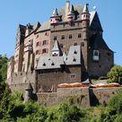 Burg Eltz, Rheinland-Pfalz