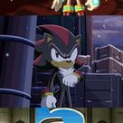 Sonic 2006💕   Sonic the Hedgehog