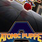 Atomic Puppet (TV Series 2016–2017) - IMDb