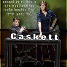 Castle Tv Shows