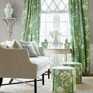 Send me your fabric or use mine, Pinch pleated lined drapes, Curtains, Custom made pleated draperies, Professionally made pleated drapes