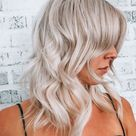 Redken Releases New Shades EQ VB'S   Bangstyle