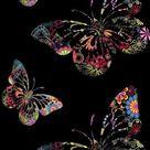 Celular Fondos De Pantalla Mariposas Hd