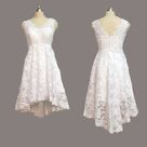 Hd08251 Charming Homecoming Dress,Lace Homecoming Dress,V Neck Homecoming Dress,Noble Homecoming Dress