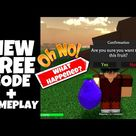 *NEW* ALL FREE CODES Project XL [GAME REVAMP] gives FREE 2x Boost + FREE MASTERY Experience | ROBLOX
