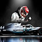 Wallpaper Formula 1, Mercedes Benz, Mercedes F1, Lewis • Wallpaper For You HD Wallpaper For Desktop & Mobile