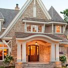 Building & Remodeling - Midwest Home