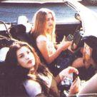Liv Tyler 90s