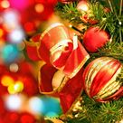 Christmas HD Wallpaper   Background Image   3200x2000