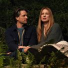 """'Virgin River' 3x10 Review: """"A Wedding, No Funeral and a Baby"""""""