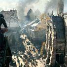 Assassin's Creed Unity - Exklusives GameStop-Event in Düsseldorf und München angekündigt - Spieletester.de - Von Gamer für Gamer