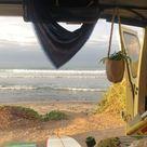 The 8 Best Camper Van Rentals for a Surf Road Trip   The Inertia