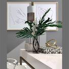 eDesign And Virtual Interior Design Assistant Services in Canada & USA