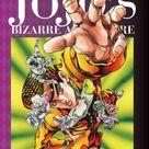 JoJo's Bizarre Adventure, Part 4: Diamond Is Unbreakable, Vol. 6 - Hardcover