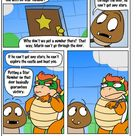 Video Game Logic - Funny