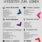 {Presse} Best of HR – Berufebilder.de® eine der besten Lernplattformen: Ultimative Websit