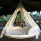 Hammock Ideas