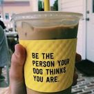 💛💚💙💜Looking for quotes,meme,humour for your cafe? Learn best ideas of coffee culture! Click now!