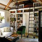 Reading Loft