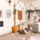 Hottest Pictures modern bedroom ceiling Tips