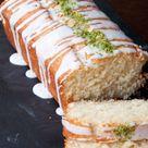 Loaf Recipes