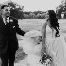 Timeless Wedding Photography, Post Falls Wedding