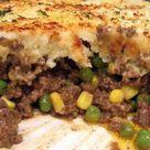 Shepherds Pie Recipes