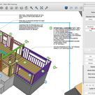 Create 3D Model Online | SketchUp